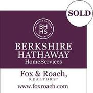 Berkshire Hathaway HomeServices Fox & Roach, Realtors, Newtown Square PA