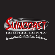 High Quality Adrian Quinones From Suncoast Roofers Supply