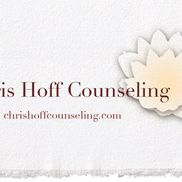Chris Hoff Counseling & Consulting, Costa Mesa CA