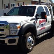 Majestic Towing & Transport, Inc., South Plainfield NJ