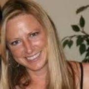 Kathryn Lawson-Fritsch REALTOR, Cape Coral FL