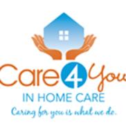 Care 4 You, San Dimas CA