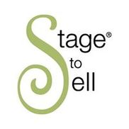 Stage to Sell | Los Angeles Home Staging, Culver City CA