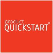 Product QuickStart LLC, Lawrenceville GA