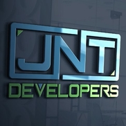 "JNT Developers ""General & Roofing Contractor"", Dallas TX"