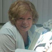 EBJ Skin Care Centre/ Electrolysis By Jean, MALVERNE NY