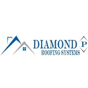 Diamond P Roofing Systems, Cypress TX