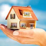 Listing Paradise Realty LLC, Cape Coral FL