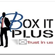 BOX IT PLUS, Woodland Hills CA