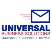 Universal Business Solutions, Odessa FL