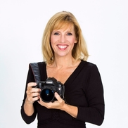 Understand Photography and Avant-Garde Images, Naples FL