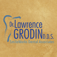 Dr. Lawrence Grodin, DDS - SmileWorks Dental Associates, Wappingers Falls NY