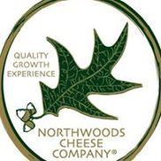Northwoods Cheese, Verona WI