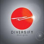 Diversify Designs, LLC, Streamwood IL