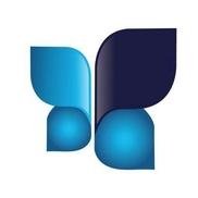 Adelpha Technologies Inc, Toronto ON