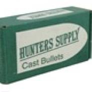 Hunters Supply, Regina NM