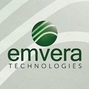 Emvera Technologies, LLC, Cedartown GA