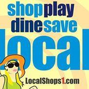 LocalShops1, Saint Petersburg FL