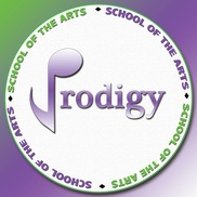Prodigy School Of the Arts, East Meadow NY