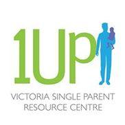 1Up Single Parent Resource Centre, Victoria BC