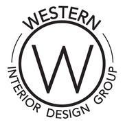 Western Interior Design Group Ltd Victoria BC