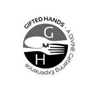 Gifted Hands Catering_NY, New York NY