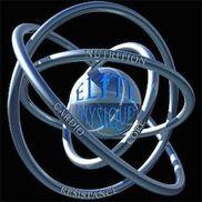 Elite Physiques, Concord CA