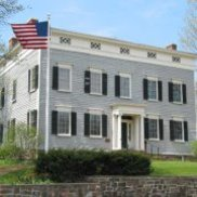Montclair Historical Society, Montclair NJ