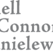 Knell O'Connor Danielewicz, Chicago IL