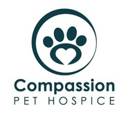 Compassion Pet Hospice and In-home Euthanasia, Castro Valley CA