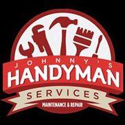 Johnny's Handyman Services, Bayside NY
