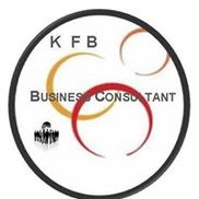 KFB Business Consultants, Douglasville GA
