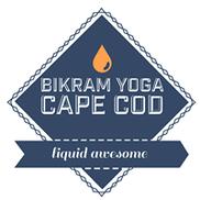 Bikram Yoga Cape Cod, West Barnstable MA