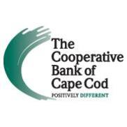 The Cooperative Bank of Cape Cod, Hyannis MA