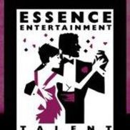 Essence Entertainment, Costa Mesa CA