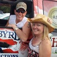FreeByrd Home Inspections, Virginia Beach VA