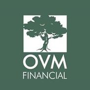 OVM Financial Inc., Chesapeake VA