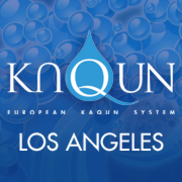 KAQUN Water Los Angeles, Los Angeles CA