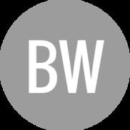 J.G. Wentworth (Home Lending Division), Va Beach VA