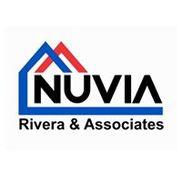 Nuvia Rivera & Associates, Virginia Beach VA
