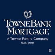 TowneBank Mortgage, Virginia Beach VA