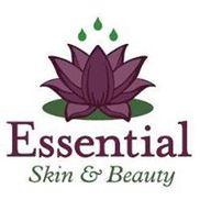 Essential Skin & Beauty - Elmhurst, IL, Elmhurst IL