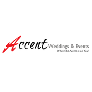 Accent Weddings and Events, San Diego CA