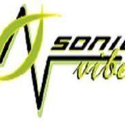 SVTechShop LLC, Buffalo NY