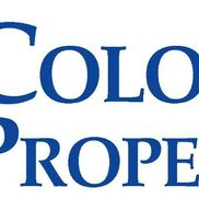 Colonial Properties Inc, Orange CT