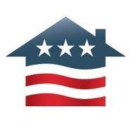 Veterans United, Virginia Beach VA