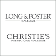 Long & Foster | Christie's International, Chesapeake VA