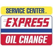 Express Oil, Brooksville FL