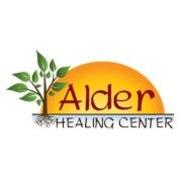 Alder Healing Center, Elmhurst IL