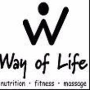 Way of Life Nutrition Fitness, Milwaukee WI